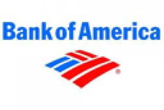 UNITED STATES: DOJ, SEC Accuse Bank of America of Lying to Investors