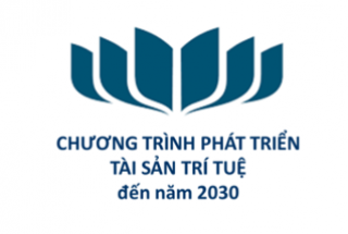 The Draft Proposal of and Decision on approving the Intellectual Property Development Program up to 2030 are being published for public comments