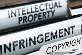 Settlement of IP infringement and dispute resolution: Why court action is unpopular in Vietnam?