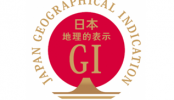 Handbook of  Registration of Geographical Indications in Japan