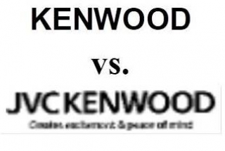 The decision refusing to protect the trademark KENWOOD under Intl' app.no.876696 is being reviewed