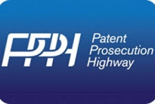 Pilot implementation of  Patent Prosecution Highway (PPH) program between NOIP and KIPO