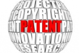 Frequently Asked Questions about Patents in Vietnam