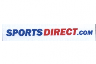 """SPORTDIRECT.com"" is accepted for registration in its entirety for services of Class 35"