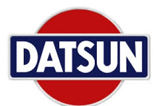 "P&A successfully appealed to NOIP on the mark ""DATSUN"""