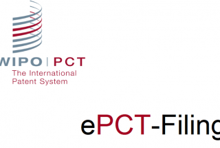 IP Vietnam implements ePCT-Filing
