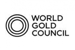 """WORLD GOLD COUNCIL, figure"" has been accepted for registration"
