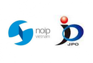 JICA supports NOIP to improve the capacity of patent application examination